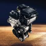 VW-GOLF-2015-(4)