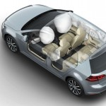 VW-GOLF-2015-(5)