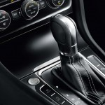 VW-GOLF-2015-(6)