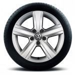 VW-GOLF-2015-(8)