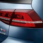 VW-GOLF-2015-(9)