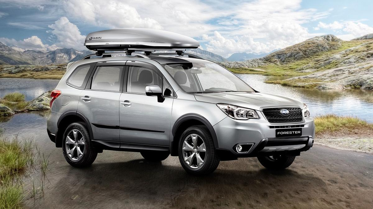 forester 2015 1045 x 674 jpeg 232kb remember the 2015 subaru forester
