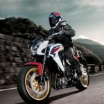 Honda-CB650F-2015-1
