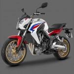 Honda-CB650F-2015-10