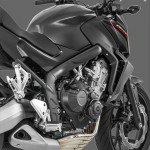 Honda-CB650F-2015-11