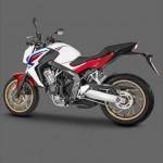 Honda-CB650F-2015