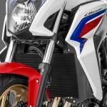 Honda-CB650F-2015-2