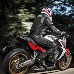 Honda-CB650F-2015-3