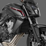 Honda-CB650F-2015-4