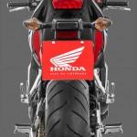 Honda-CB650F-2015-6