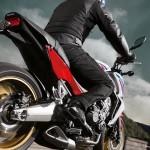 Honda-CB650F-2015-7