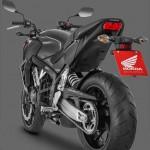 Honda-CB650F-2015-8
