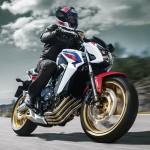 Honda-CB650F-2015-9