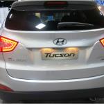 Hyundai-Tucson-2015
