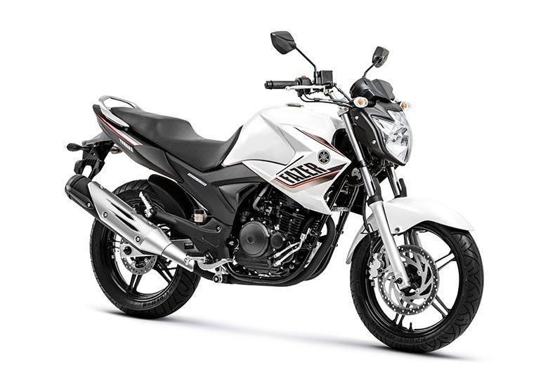 Nova-Fazer-YS-250-2015-1