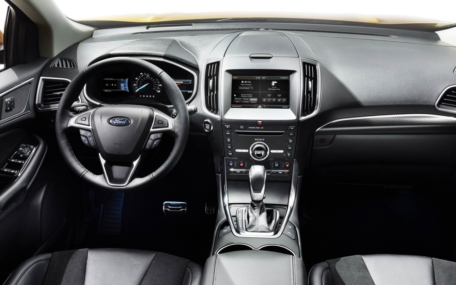 Novo-Ford-Edge-2015