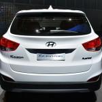 Novo-Hyundai-Tucson-2015