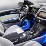 edge-2015-interior