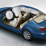 jetta-2015-airbag