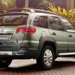 Fiat-Palio-Weekend-2015 (3)