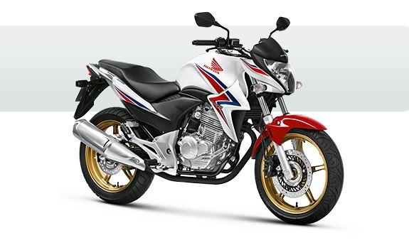 Honda-CB300-2015