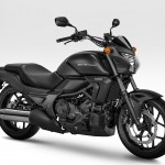 Honda-CTX-700N-2015 (1)