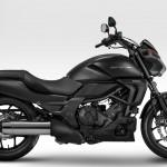Honda-CTX-700N-2015