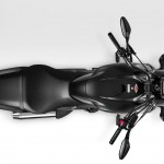 Honda-CTX-700N-2015 (2)