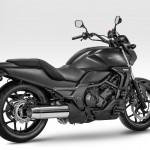 Honda-CTX-700N-2015 (3)