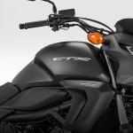 Honda-CTX-700N-2015 (4)