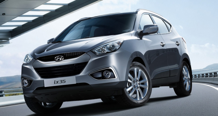 Hyundai-ix35-2015-(suv)