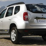 Renault-Duster-2015-2