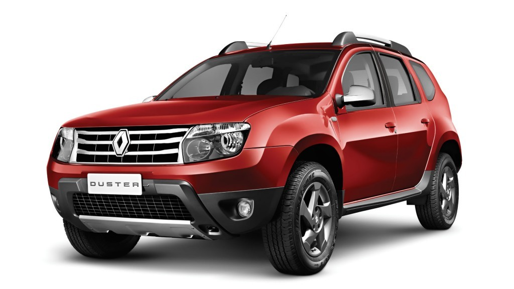Renault-Duster-2015-(suv)