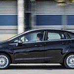 new-fiesta-2015-sedan (1)
