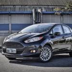 new-fiesta-2015-sedan