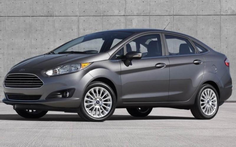 new-fiesta-2015-sedan (2)
