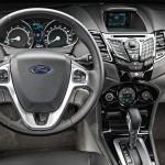 new-fiesta-2015-sedan (5)