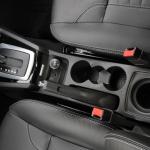 new-fiesta-2015-sedan (6)