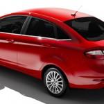 new-fiesta-2015-sedan (7)