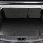 new-fiesta-2015-sedan (9)