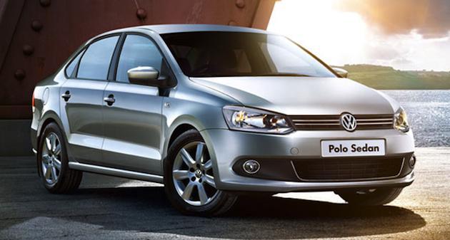 novo-polo-sedan-2015