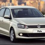 polo-sedan-2015