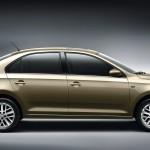 polo-sedan-2015-(2)