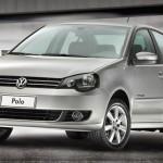 polo-sedan-2015-(3)