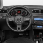 polo-sedan-2015-(4)