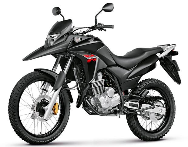 xre-300-2015