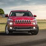 Jeep-Cherokee-2015-(13)