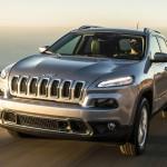 Jeep-Cherokee-2015-preco