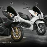 Nova-Honda-PCX-2015-(1)