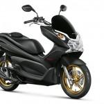 Nova-Honda-PCX-2015